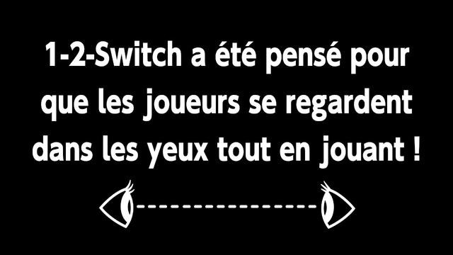 1-2 Switch 20170328