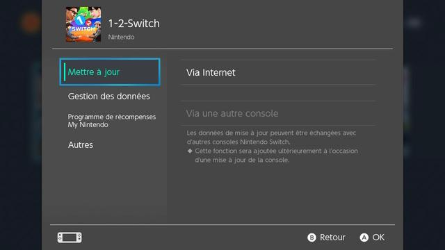 1-2 Switch 20170331