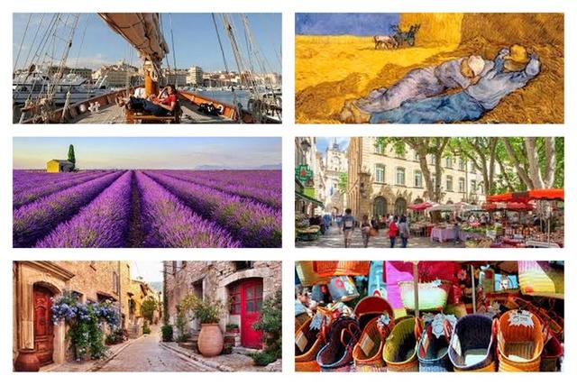 Jeu de l'été - PACA sujet 4 La Provence 2017-015