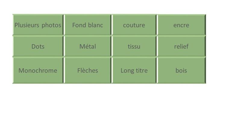 bingo de juin Clean_17