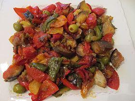 Jeu de l'été - PACA sujet 5 La Cuisine Ratato11