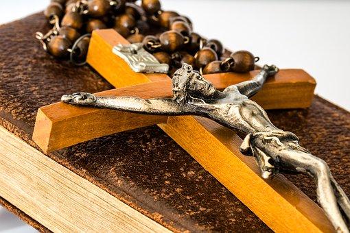 """Déposez ici vos intentions de Prières à """"La Grotte de Lourdes"""" ! - Page 31 Cross-10"""
