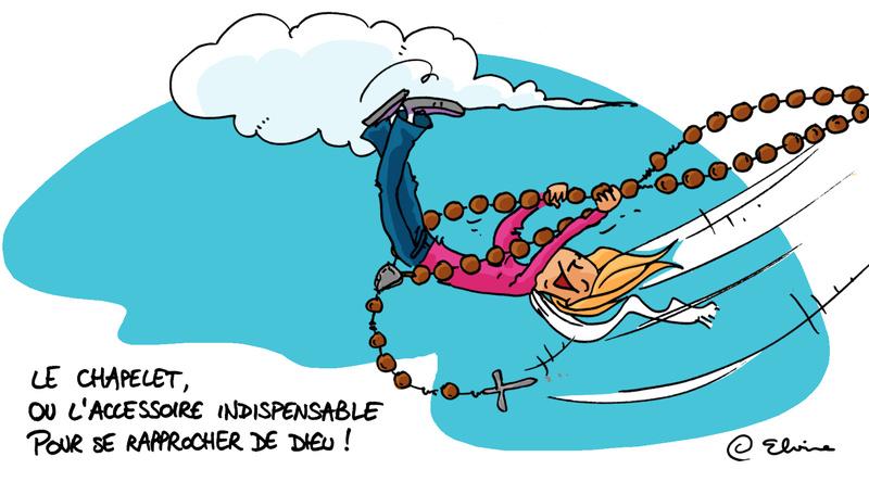 """Déposez ici vos intentions de Prières à """"La Grotte de Lourdes"""" ! - Page 31 Iutzuo11"""