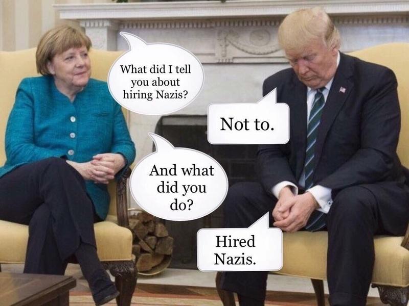 Donald et Angela, avec un brin d'humour... What_d10