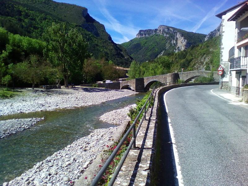 Virée dans les Bardenas et Pyrénées espagnoles Img_2085