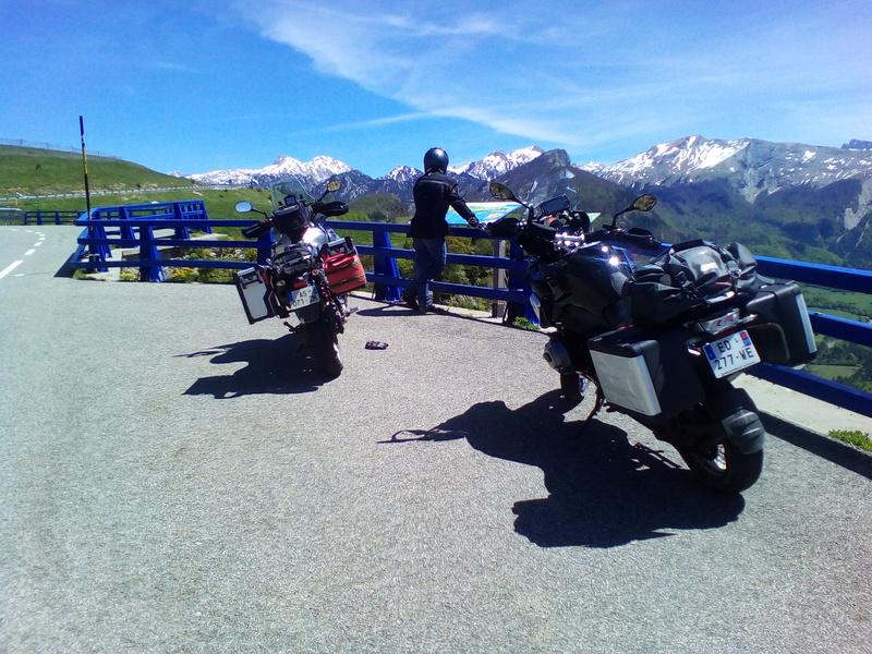 Virée dans les Bardenas et Pyrénées espagnoles Img_2090