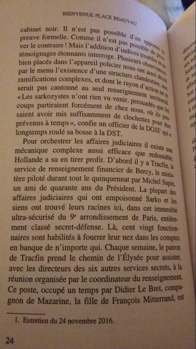 Fillon - Page 17 Image10