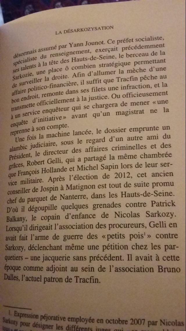 Fillon - Page 17 Image11
