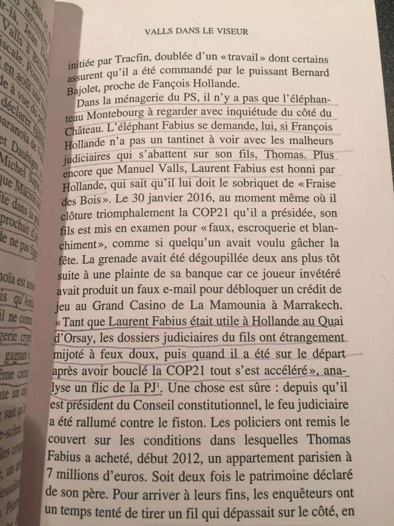 Le coup d'état du 25 janvier 2017 - Page 2 Image14