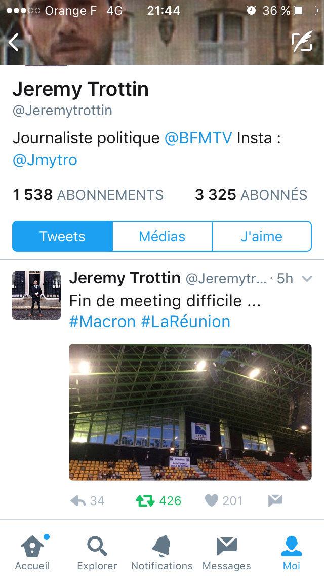 """Macron """"en marche"""" ! - Page 5 Image17"""