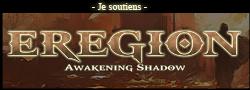 EREGION - Awakening Shadow - Page 2 Banniy10