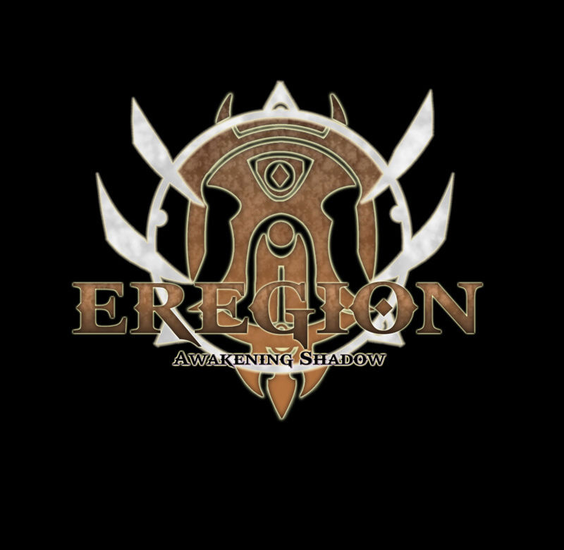 EREGION - Awakening Shadow Crest_11