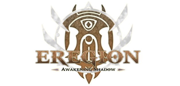 EREGION - Awakening Shadow Ergion10