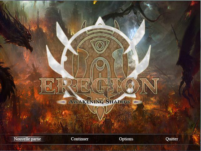 EREGION - Awakening Shadow - Page 2 Mon_ec11