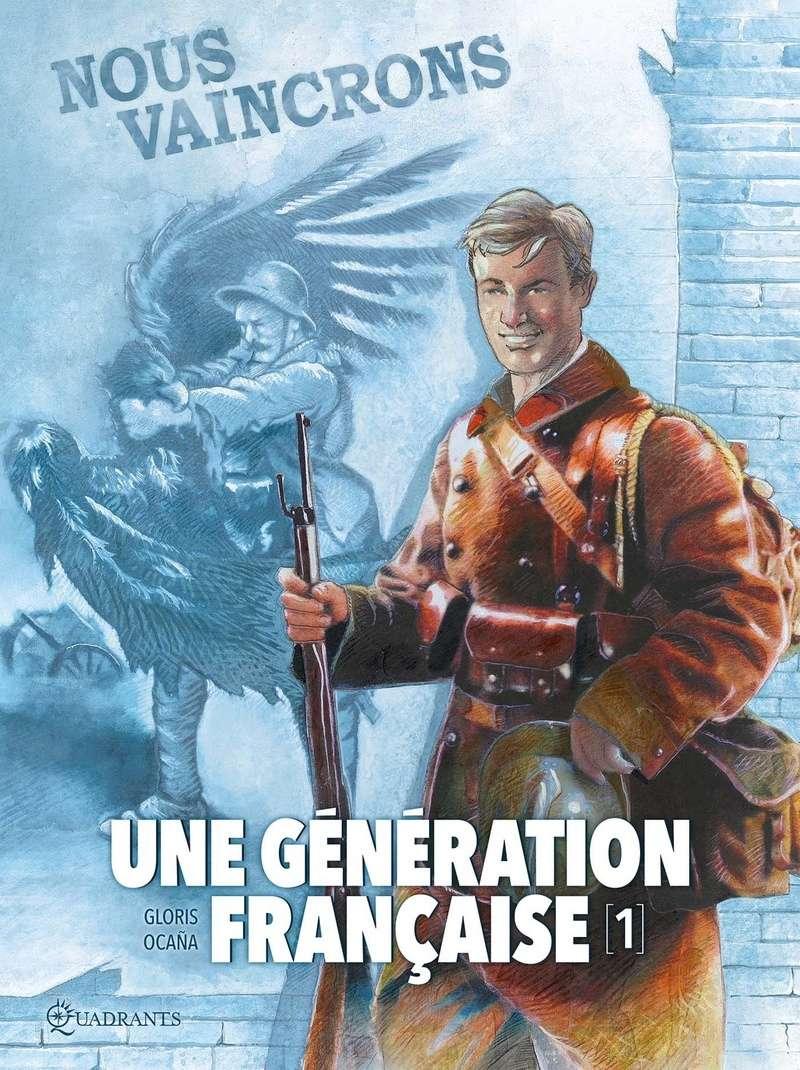 La Seconde Guerre mondiale - Page 3 912xnn10