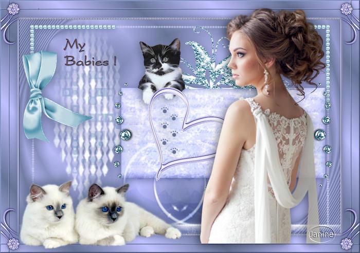 Galerie de Janine - Page 2 Mybabi10