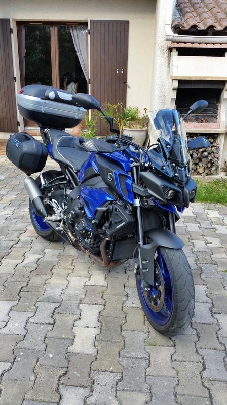 Fabien30340 - Ma race blue toute blue ... 20170512
