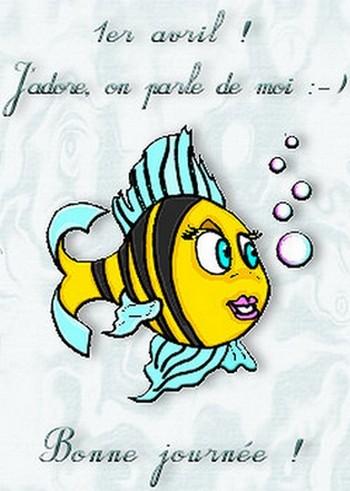 Futur aquarium pour Betta 00210