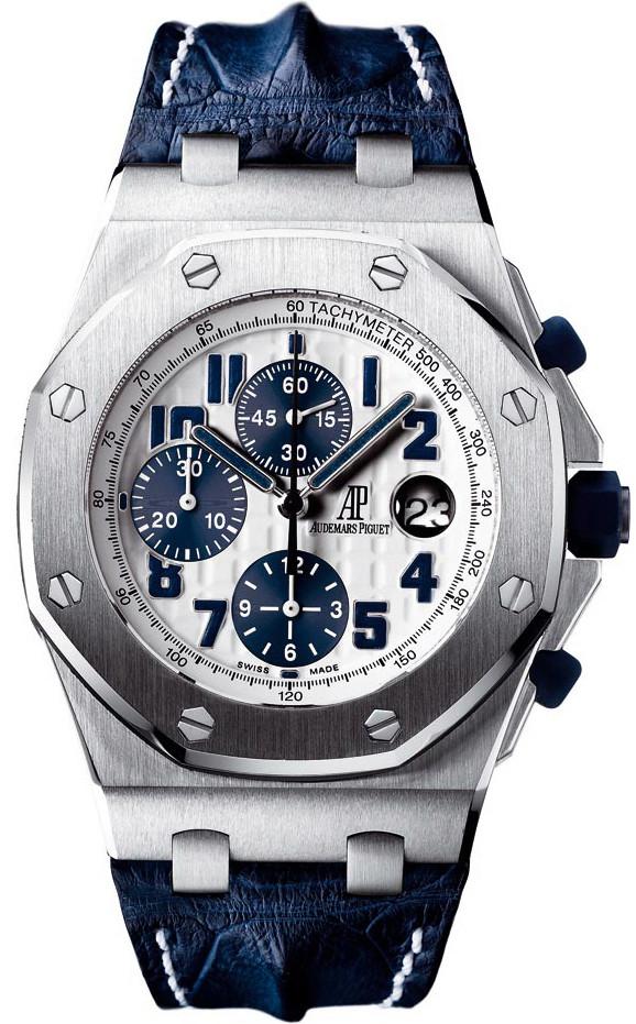 Ma Vacheron Constantin Overseas Dual Time 26170s12