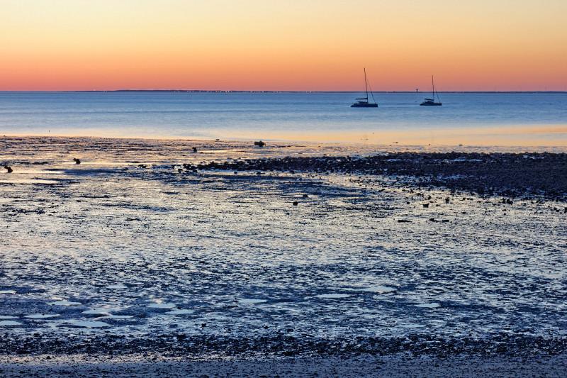 A marée basse Ile_de10