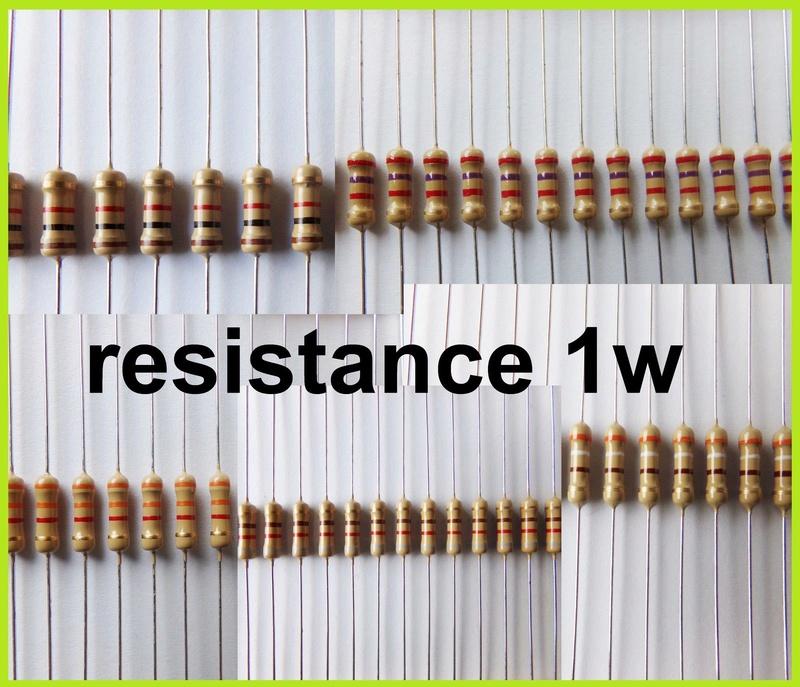 [WIP]pincab de fortissimo S-l16010