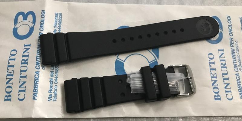 Les bracelets Akrone ... photos des belles idées que vous nous avez demandées ;) - Page 4 Img_0212
