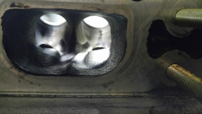 Préparation moteur Dsc_0061