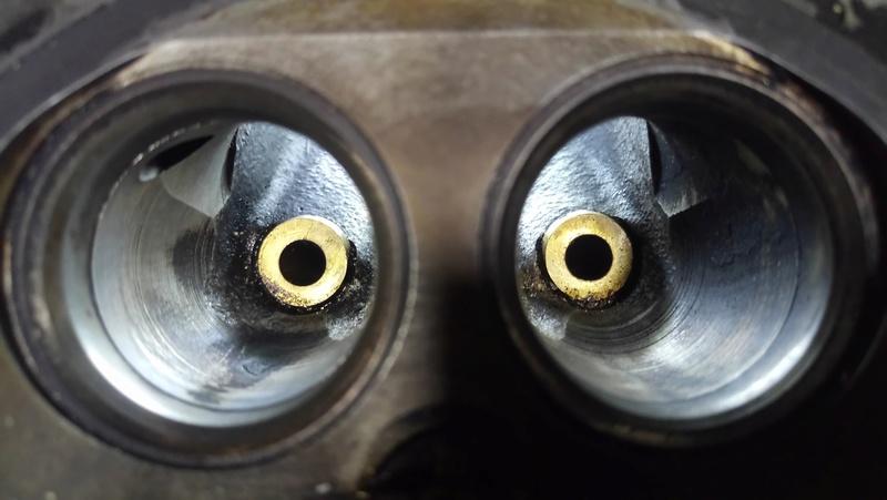 Préparation moteur Dsc_0063