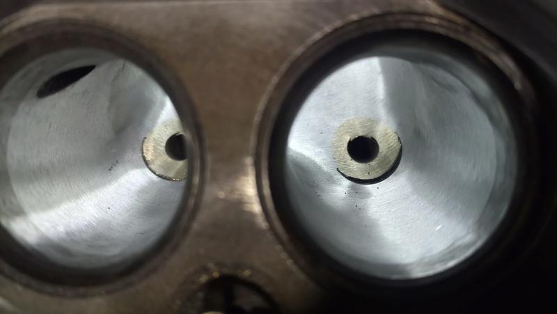 Préparation moteur Dsc_0064