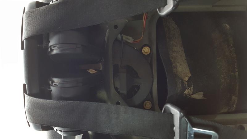 [ bmw e36 320i cabriolet an 1996 ] probleme capote semi automatique 20170217
