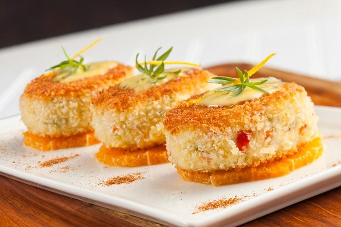 Ricette Veg Salate - Pagina 3 Crabca10