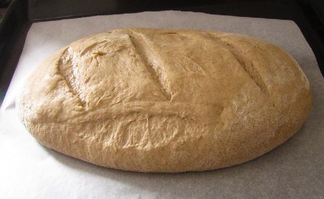 Di pane in pane - Pagina 15 Img_8422