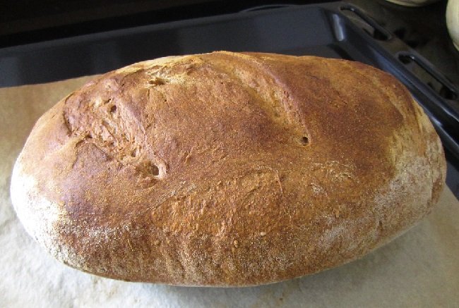 Di pane in pane - Pagina 15 Img_8424