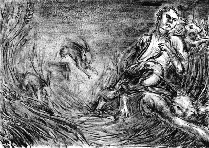 Illustrations de Jari (aka Odilion)  Fuite_10