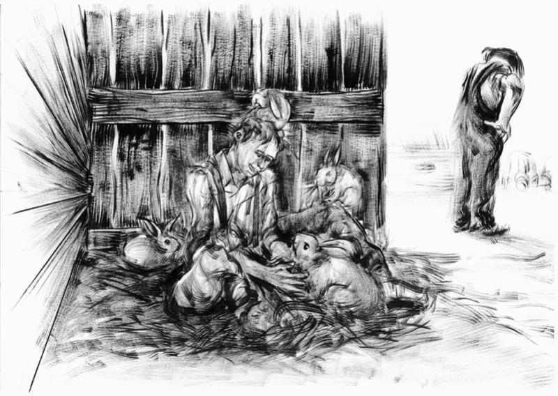 Illustrations de Jari (aka Odilion)  Jeu_ne10