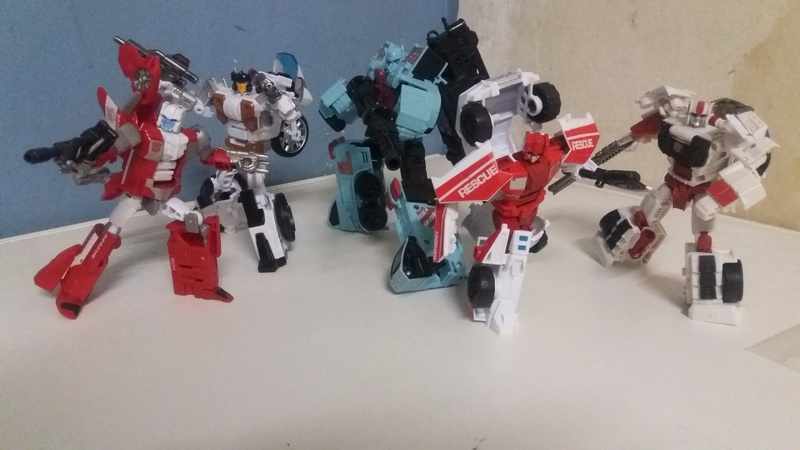 collection de sideswipe801/crosshairs - Page 7 20170310