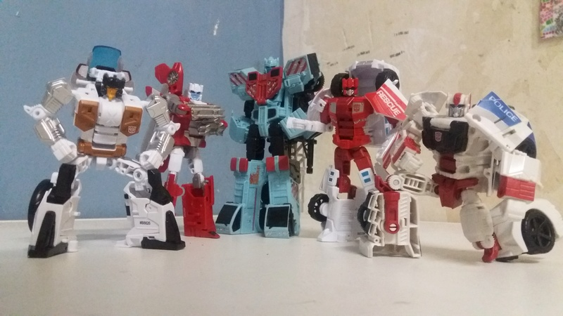 collection de sideswipe801/crosshairs - Page 7 20170315