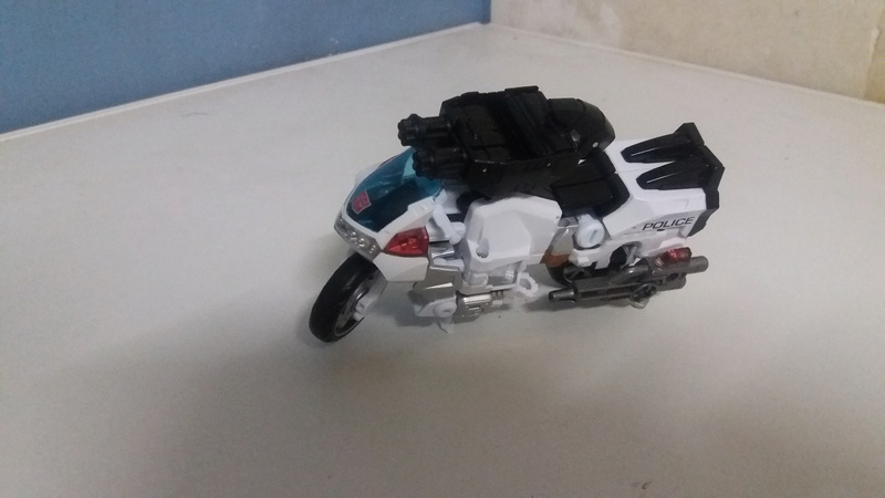 collection de sideswipe801/crosshairs - Page 7 20170317