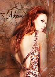 Aileen O'Leary