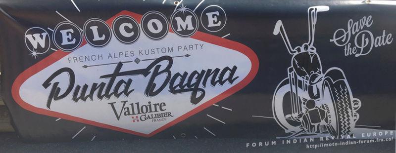 Punta Bagna Valloire - 16 17 et 18 Juin 2017 - Page 2 Img_7710
