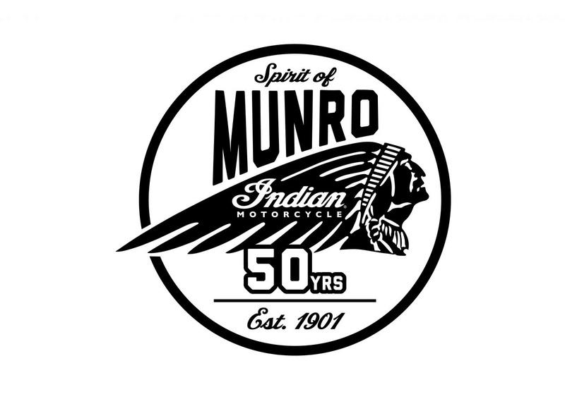 Retour à Bonneville - Les 50 ans du record de Burt Munro Leemun10
