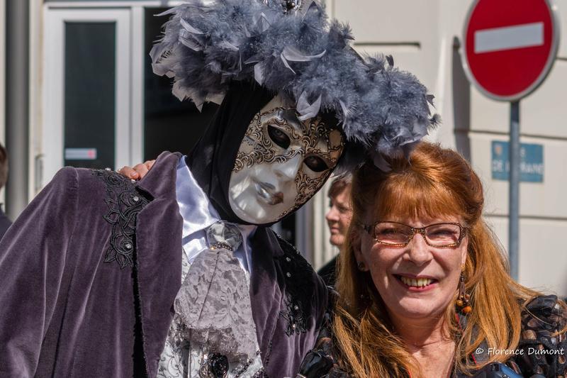 Carnaval vénitien à Longwy - le 02 avril 2017 - photos d'ambiance Dsc_8511