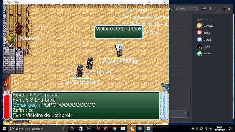 petit screen interguilde Victoi10