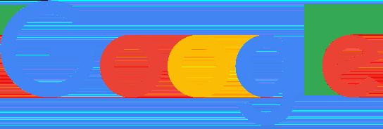 L'Alphabet à votre image - Page 5 Google10