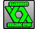 Game Maker Studio