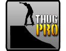 Tony Hawk Underground Pro