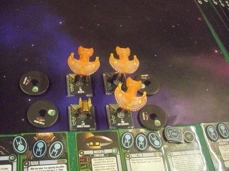 [130 Doppelspielbericht] Ferengi vs. Dominion, Kampf um Sabu 00311
