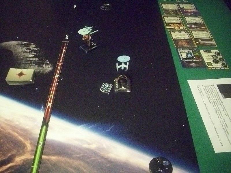 "[Mission] ""The needs of the many"" (4 Spiele zur Mission um Kirk & Khan) 003_kh10"