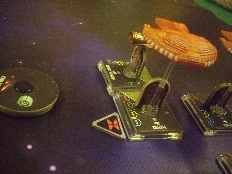 [130 Doppelspielbericht] Ferengi vs. Dominion, Kampf um Sabu 00411