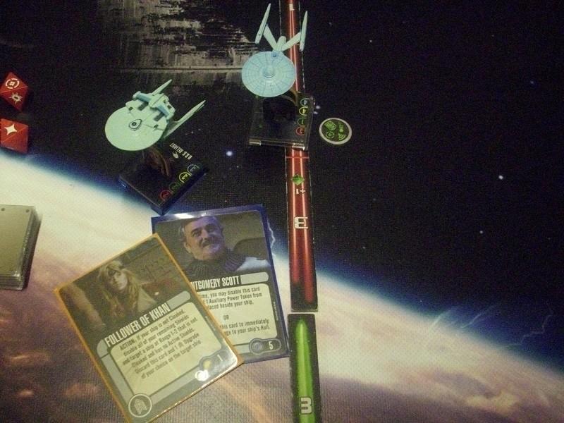 "[Mission] ""The needs of the many"" (4 Spiele zur Mission um Kirk & Khan) 005_kh10"